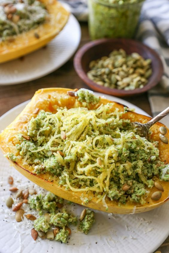 27 food processor recipes that will motivate you to finally start 27 food processor recipes that will motivate you to finally start using it easy dinners pinterest food processor recipes food and pesto forumfinder Image collections