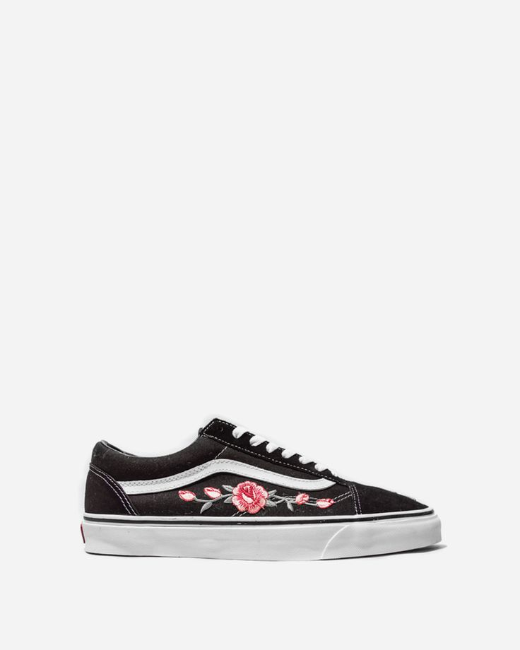 adidas shoes skate roses discount stores 577656