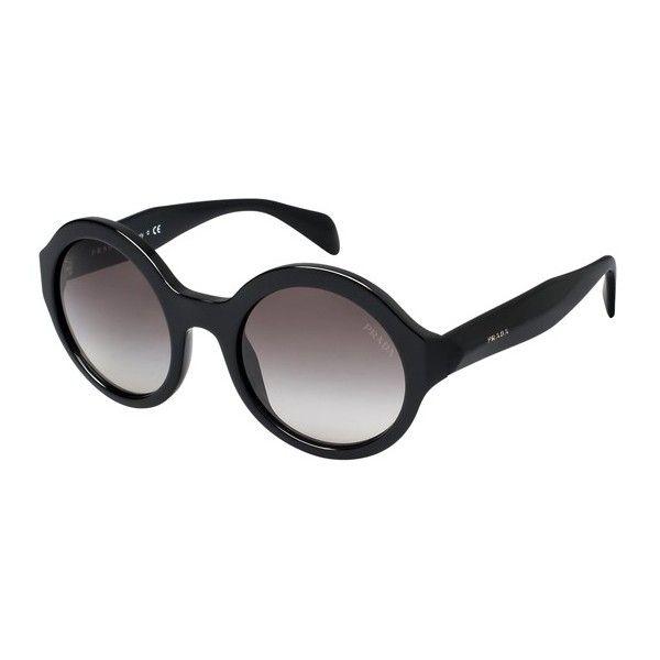 #Prada è una famosa holding italiana che opera nel settore della moda...visita il nostro sito e scegli il modello più adatto a te...http://www.occhialisulweb.it/it/occhiali-da-sole-donna/416-prada.html