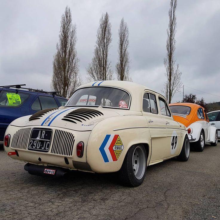 Renault Gordini: 17 Best Images About CARS VANS TRUCKS On Pinterest