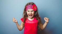 Una experta ofrece fórmulas para padres que ya lo han intentado todo para calmar a sus hijos