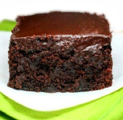 Chocolate and Zucchini isn't just a great Blog