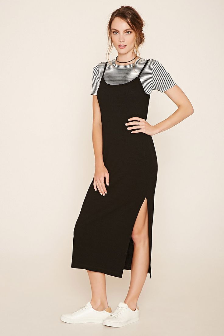 forever 21 party dresses 2012