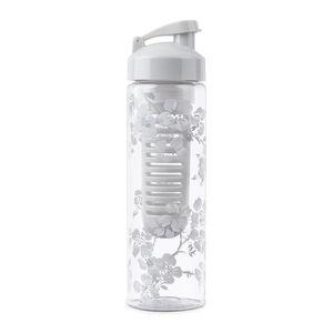 Iona Infuser Water Bottle