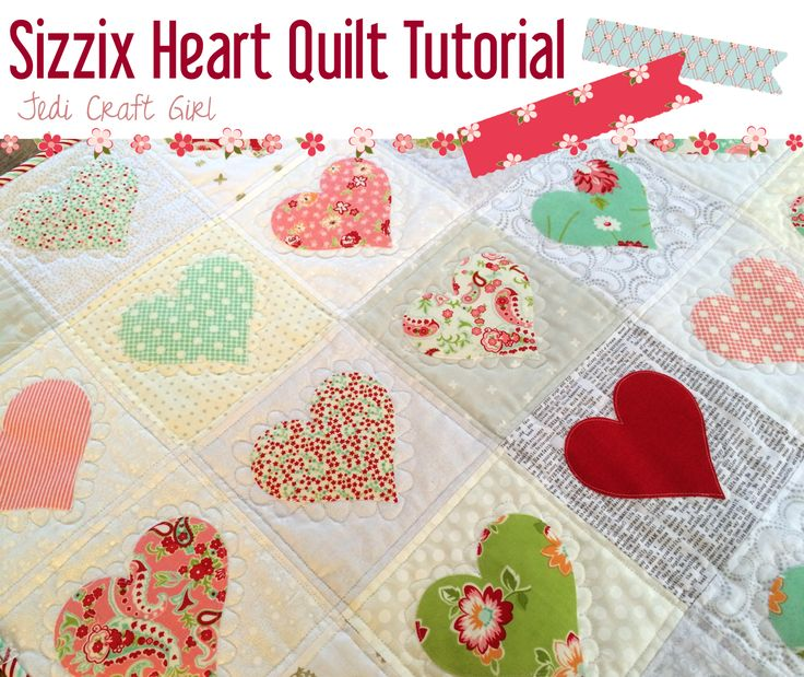 Hand Quilting Heart Patterns : 955 best Quilts - Applique images on Pinterest Crafts, Quilting patterns and Hand applique