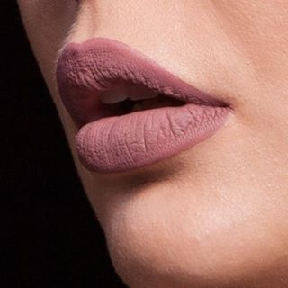 #lipbubbly #lipkit #makeup #makeupartist #cosmetic #cosmetics #styles #fashion #fashionblogger #lips #lipstick #lips #moda #instamakeup #womenstyle #womens #makeuplover #makeupaddict #makeupjunkie #makeupbyme #makeupdolls #makeuptutorial #makeupgeek #paris #london #munich #germany #usa #france #frankfurt #newyork