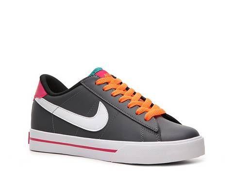 Nike Sweet Classic Leather Sneaker Women's Sneakers Women's Shoes - DSW ·  Women's SneakersSneakers WomenLeather SneakersNike Free ...
