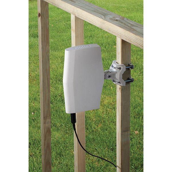 Philips SDV8622T/27 Indoor/Outdoor Digital TV Antenna – cheapbuynsave.com