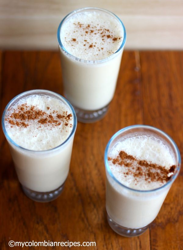 163 best colombia images on pinterest colombian food colombian sabajn colombiano colombian style eggnog recipes for christmasholiday ideasholiday forumfinder Choice Image
