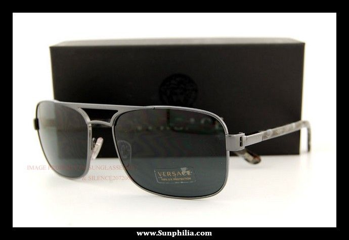 1d68caad8449 Versace Sunglasses Prices Philippines