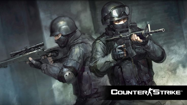 counter-strike-wallpapers-best-hd