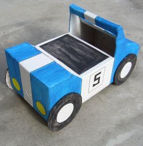 r sultat de recherche d 39 images pour patron voiture en carton enfant activit s enfants. Black Bedroom Furniture Sets. Home Design Ideas