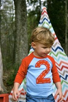 Birthday Parties in Special Occasions - Etsy Kids