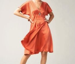 Available @ TrendTrunk.com Banana Republic  Dresses. By Banana Republic . Only $74.00!