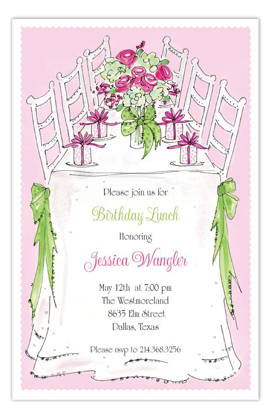 Best 25+ Bridal luncheon invitations ideas on Pinterest Wedding - Lunch Invitation Templates