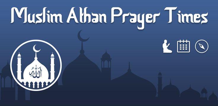 Download Qibla Finder mobile app - https://play.google.com/store/apps/details?id=com.muslim.athan.ramadantimes  #MosquesFinder #IslamicCalendar