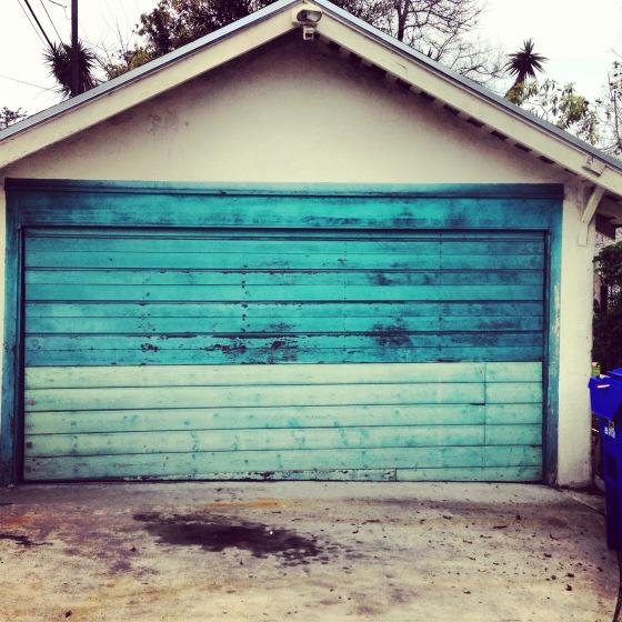 Inspirational Garage Leaks when It Rains