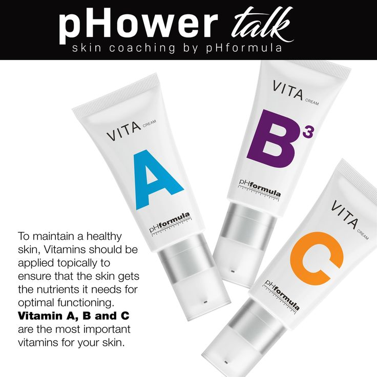 """pHower talk skin coaching with pHformula. Your skin sadly enough receives the """"left over"""" vitamins taken in through your diet (if you are not on a nutritious diet the skin may receive little to no vitamins). #pHowerTalk #Innovation #TalkonThursdays"""