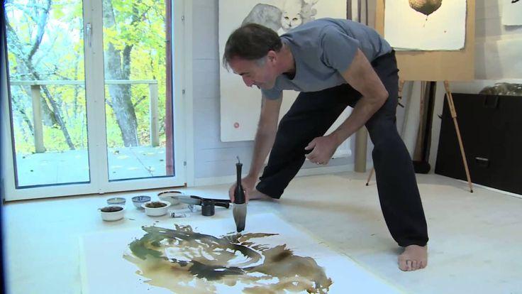 Karl Marten artist - Google Search