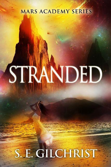 Stranded v2 (3) (427x640)