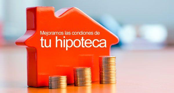 calcular credito hipotecario Obtener un buen crédito hoy.