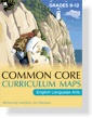 Common Core Curriculum Maps