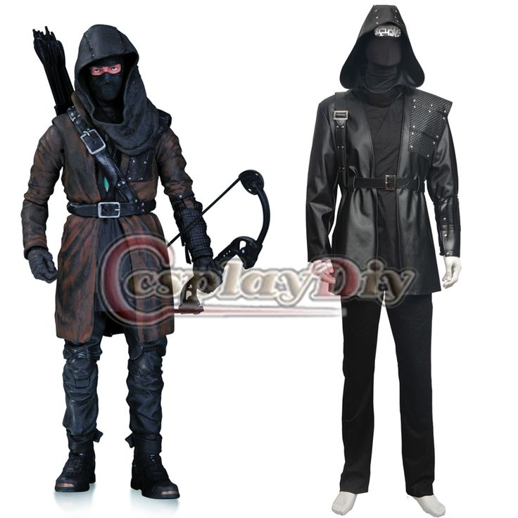 Find More Clothing Information about Green Arrow Malcolm Merlyn Adult Men Cosplay Costume The Dark Archer Carnival Party Suit Custom Made D0610,High Quality suit vests for men,China suit shadow Suppliers, Cheap suits for men brands from My Cosplay World on Aliexpress.com