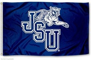 Jackson State University ranks #11 nationally in conferring masters degrees in architecture to African Americans (2013).