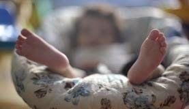 BLOG DO ARRETADINHO: CNJ facilita adoção por estrangeiros