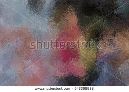 Exclusive collection of background colored textures. Imitation of stucco. Nice background for your projects.