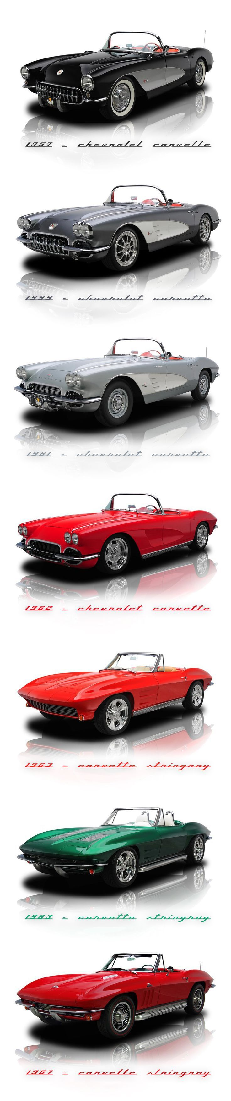 347 best Cabrio images on Pinterest