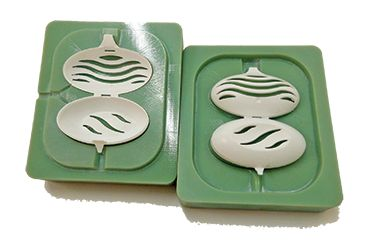 Veja aqui dicas de moldes para Injeção Plástica feitas com uma Impressora 3D. Você sabe qual é o melhor tipo de material?