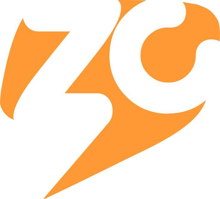 Diseño del logo de Mancomunidad Zona Centro de Miajadas