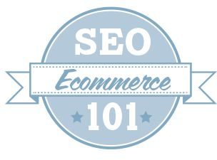 How Does Google Rank Your Ecommerce Store? | By seo.riddsnetwork.in