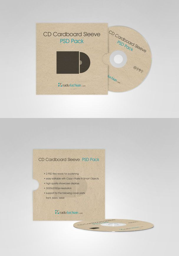 six pack carrier template.html