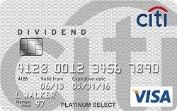 Best Gas Rewards Credit Cards of 2015 #online #credit #report http://credit.remmont.com/best-gas-rewards-credit-cards-of-2015-online-credit-report/  #top credit cards # The Best Gas Rewards Credit Cards of 2015 Spending money on gasoline is an everyday expense Read More...The post Best Gas Rewards Credit Cards of 2015 #online #credit #report appeared first on Credit.