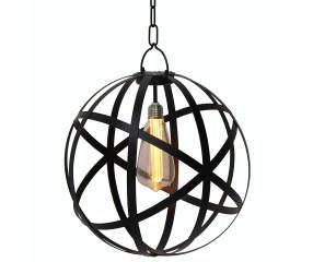 I found a Edison Bulb Battery Operated Chandelier at Big Lots for less. Find more Outdoor Lighting at biglots.com!