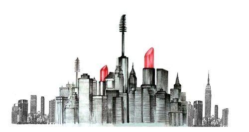 city<3