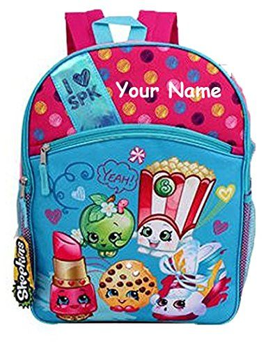 Pin by Backpacksbaby on Personalized Backpacks