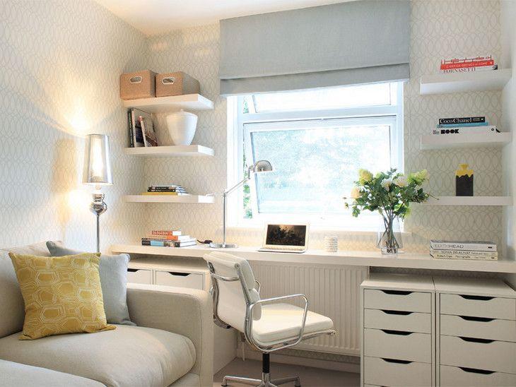 661 besten einrichtungsideen bilder auf pinterest badezimmer neue wohnung und badezimmerideen. Black Bedroom Furniture Sets. Home Design Ideas