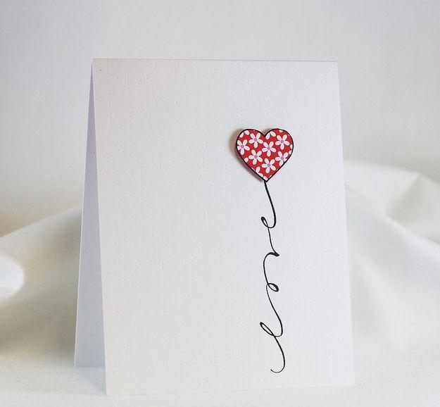 Что написать в открытке на день рождения парню, телефон картинки