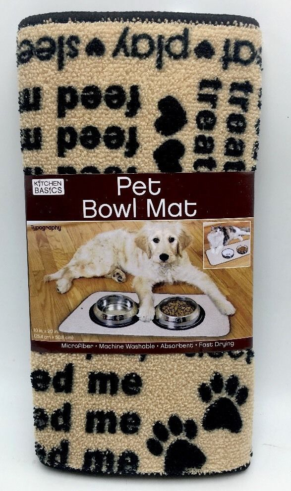 1000 Ideas About Cat Bowl On Pinterest Pet Bowls Pets