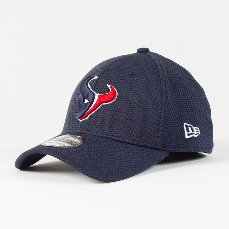 Casquette New Era 39THIRTY Sideline tech NFL Houston Texans   http://touchdownshop.fr/39thirty-stretch-fit/516-casquette-new-era-39thirty-sideline-tech-nfl-houston-texans.html