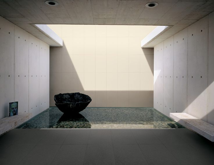 Bellac Stone tile collection. Contains 40% recycled material