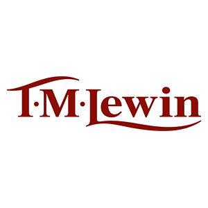 Free US and UK returns at T.M.Lewin!