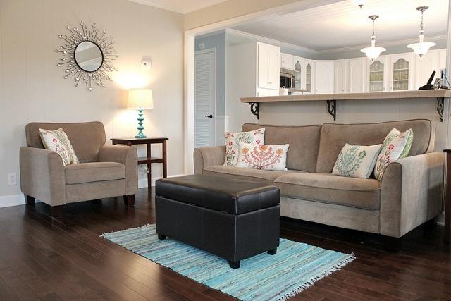8 best th main paint color sw canvas tan images on - Best tan paint color for living room ...