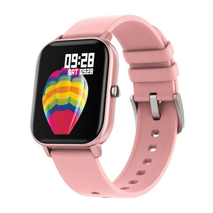 d31bea8ec056bcbd5031c3017fbfc89f Smartwatch To Track Sleep