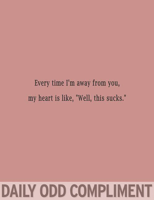131 best Love ❤ images on Pinterest | I love you, So true and The ...