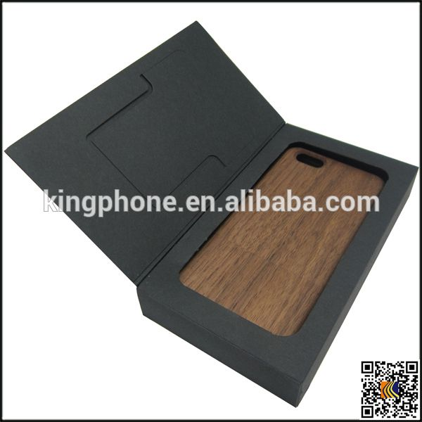 Phone Case Packaging, Phone Case Packaging Suppliers and Manufacturers at  Alibaba.com