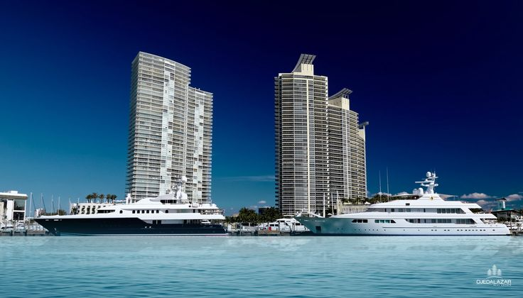 How to find the right Miami luxury properties for sale? Are you planning to invest in Miami luxury real estate? The first thing you should do is appoint a real estate agent or broker who can help y...